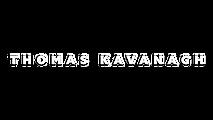 THOMAS-KAVANAGH-LOGO-new.png