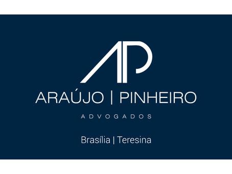 STJ pede aval da Assembléia de Legislativa para instaurar ação penal contra Governador de Goiás