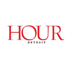 Hour Detroit.png