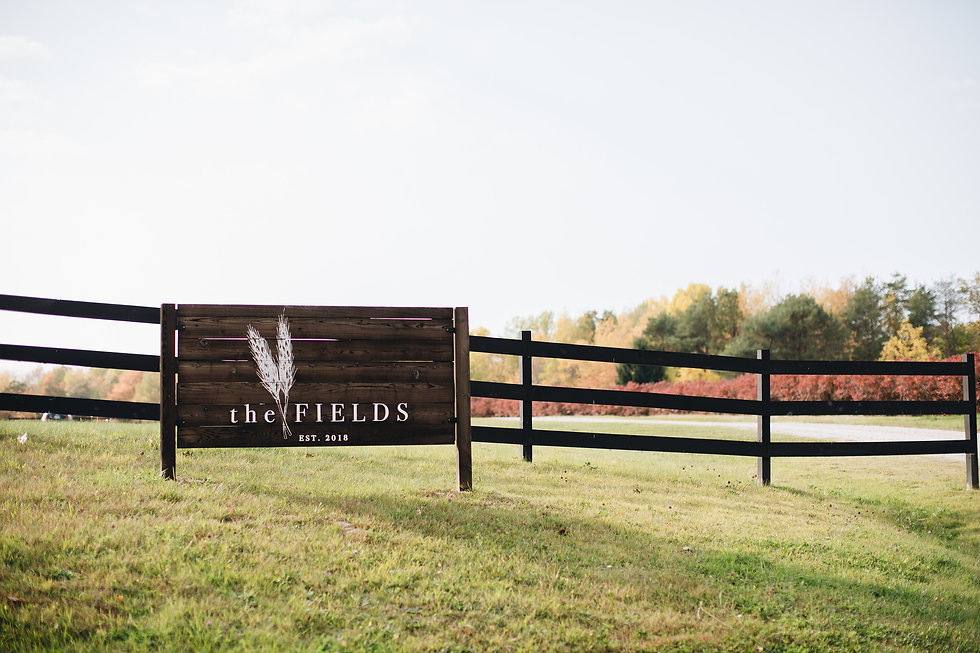 The Fields Sign .jpg