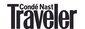 Conde Nast Traveler.jpg