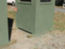 New deer stand pics 022.JPG