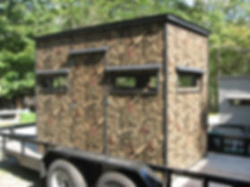 New deer stand pics 006.JPG