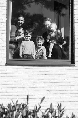 VDB200505_Portraits-141