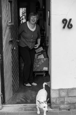 VDB200502_Portraits-191