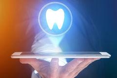 Le parole che (non) ti ho detto: 4 domande sulla parodontite
