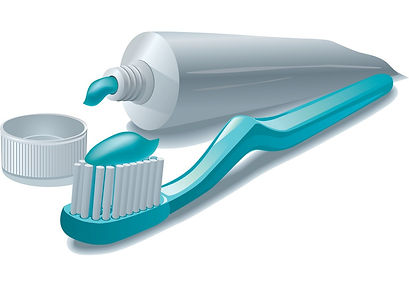 toothpaste-and-toothbrush-vector-3577439