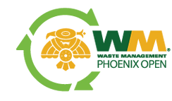 wmpo-logo1.png
