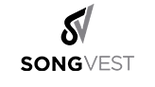 songvest logo transparent.png