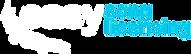 ESL-Logo-no-background-white.png