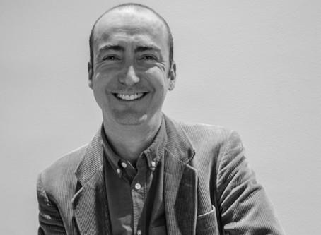 """""""Vimos en Blockchain una gran solución a la gestión de derechos"""" Entrevista a Jordi Puy de Unison."""