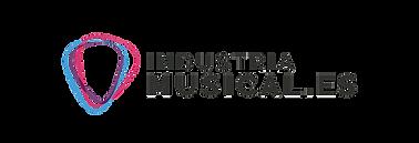 logo-industria-musical-es.png