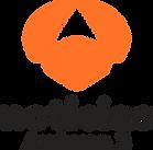 1200px-A3N_logo_2017.svg.png