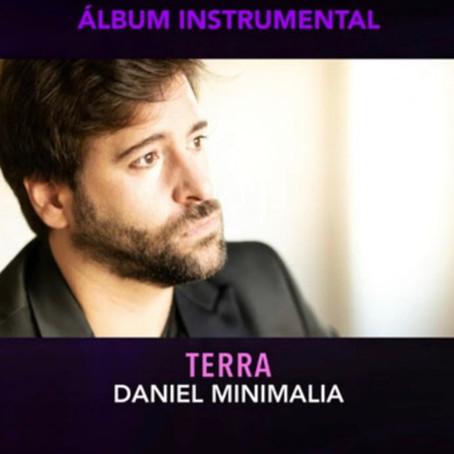 Rosalía, Alejandro Sanz y el gallego Daniel Minimalia ponen el acento español a los Latin Grammys