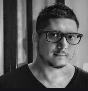 5 cosas que no debes hacer con tu proyecto o carrera musical, por Cristian Larrosa