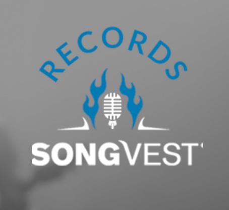 Larrosa Music Group y SongVest Records unen fuerzas para promover el talento musical Latinoamericano