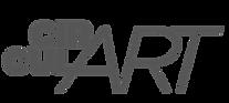 Logo-Circulart-TOP__edited.png