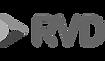 Rendez-Vous-Digital-Logo-Site-2016-224x1