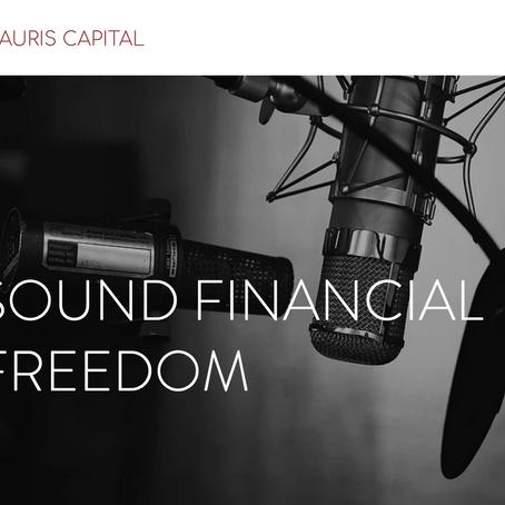 Auris Capital: la nueva financiación musical