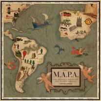 M.A.P.A.