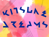 musician-logo-creator-featuring-a-dynami