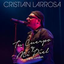 Tu Cuerpo Live in London