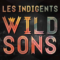 Wild Sons