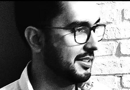 """""""Un artista no se debe centrar en una sola plataforma""""Esteban Mora,UGC Manager de Symphonic Latino."""