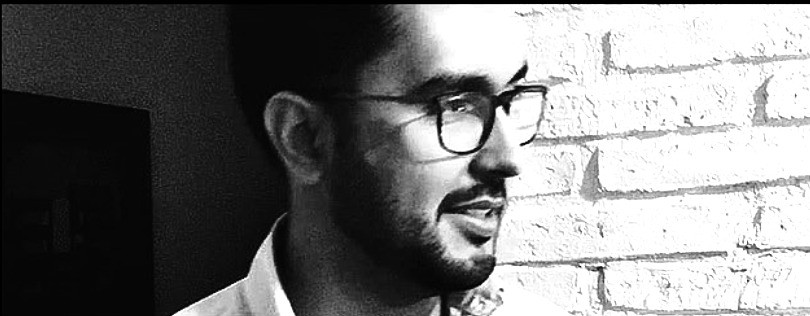 Esteban Mora - UGC Manager, Symphonic