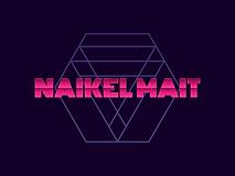 Naikel-Mait-Logo.png