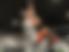 深夜練習01 | 練習ショートムービー | 愛鷹亮 | プロキックボクサー | 日本