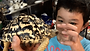 ヒョウモンリクガメ飼育のお客様! | ノーザンみしま | アロワナからカワウソまで | 静岡発全国展開