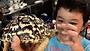 ヒョウモンリクガメ飼育のお客様!   ノーザンみしま   アロワナからカワウソまで   静岡発全国展開