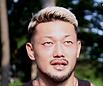 K-1 OUTSTANDING 22 | 愛鷹亮 | プロキックボクサー | 日本