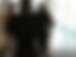 016 | 練習ショートムービー | 愛鷹亮 | プロキックボクサー | 日本