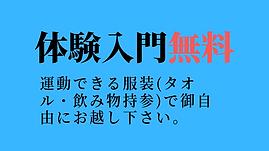 体験入門無料 | キックボクシング | 日本 | 力道場静岡公式サイト