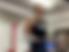 039 | 練習ショートムービー | 愛鷹亮 | プロキックボクサー | 日本