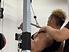 041 | 練習ショートムービー | 愛鷹亮 | プロキックボクサー | 日本