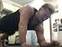 017 | 練習ショートムービー | 愛鷹亮 | プロキックボクサー | 日本