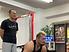 038 | 練習ショートムービー | 愛鷹亮 | プロキックボクサー | 日本