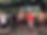 045 | 練習ショートムービー | 愛鷹亮 | プロキックボクサー | 日本