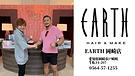 earth岡崎店   愛鷹亮   プロキッククボクサー    日本