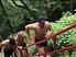 053   練習ショートムービー   愛鷹亮   プロキックボクサー   日本