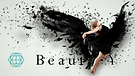 Beauty Group  | 愛鷹亮 | プロキッククボクサー |  日本