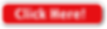 click-here-png-filename-click-here-icon-