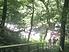 山中湖03   練習ショートムービー   愛鷹亮   プロキックボクサー   日本