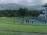 山中湖04 | 練習ショートムービー | 愛鷹亮 | プロキックボクサー | 日本