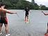 055 | 練習ショートムービー | 愛鷹亮 | プロキックボクサー | 日本