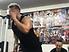 022 | 練習ショートムービー | 愛鷹亮 | プロキックボクサー | 日本