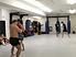 002 | 練習ショートムービー | 愛鷹亮 | プロキックボクサー | 日本